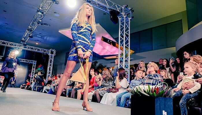 lexus fashion week saratov 2016