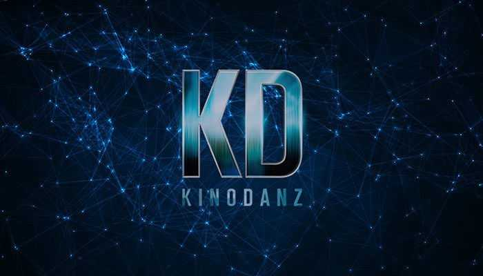 Entertainment Crypto Universe, KINODANZ, медиаплатформа, блокчейн, медиаиндустрия, медийный проект, технология блокчейн