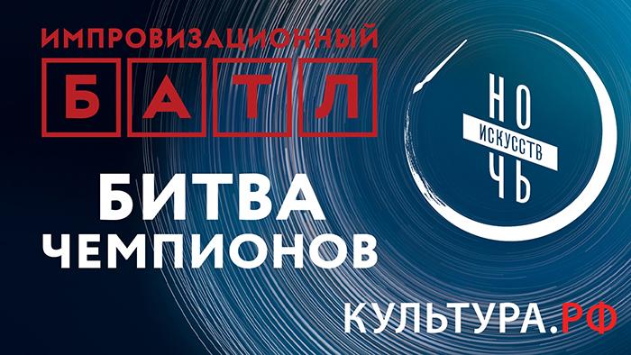 CityGu.ru рекомендует наслаждаться осенью, несмотря ни на что!