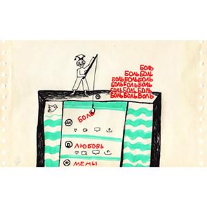афиша Саратова, афиша онлайн, афиша спектаклей, афиша концертов, куда сходить, классическая музыка, опера и балет, театр, афиша театра, Саратов, Балаганчик, Драма, Версия, Балаганчикъ, Филармония, Теремок, Аффект, Грани, Машин Хэд, Machine Head